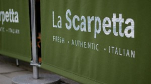lascarpetta gallery 18
